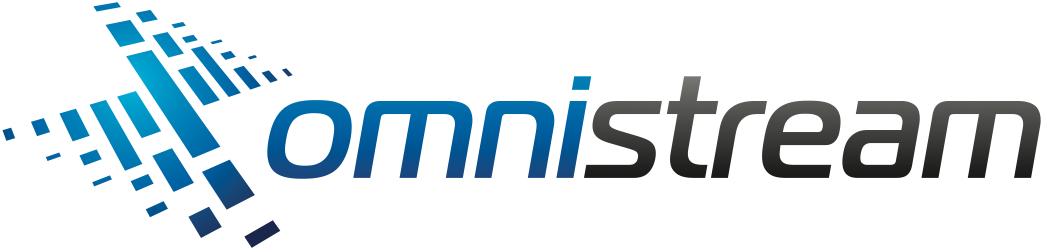 Omnistream Communication logo