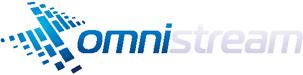 Omnistream logo